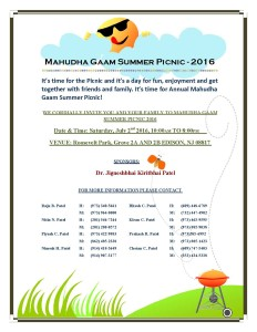 Picnic Invitation 2016_Page_1